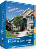 Home Plan PRO 5.2.26.1 + License Key
