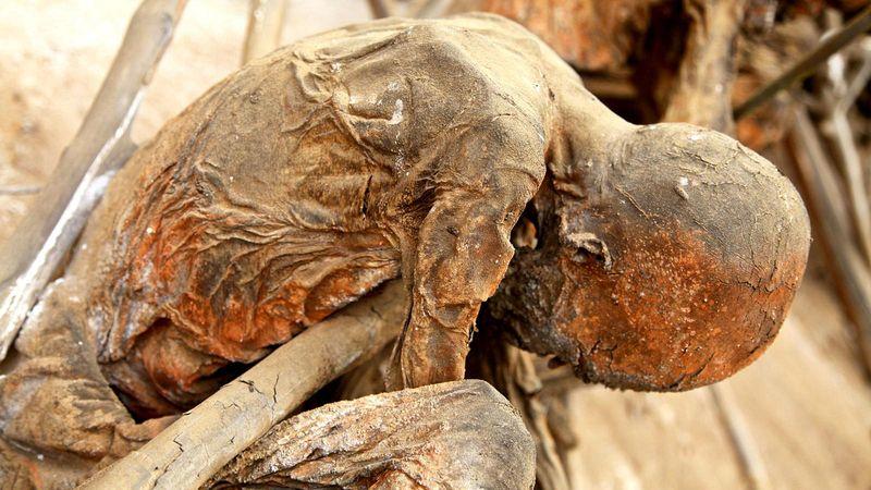 aseki-mummies-2