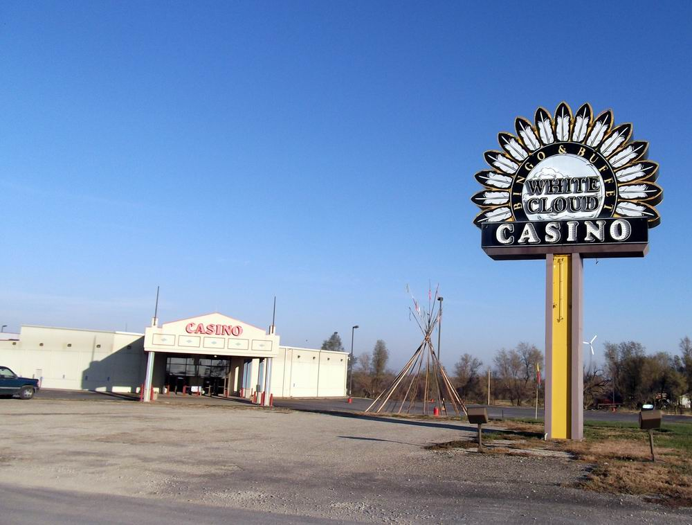 ks casinos