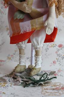 "<img src=""http://maslik-kukla.blogspot.com/2012/09/tykvogolovaya-tekstilnaya-kukla.html#more"" alt=""тыквоголовая текстильная кукла 3. купить куклу″ />"