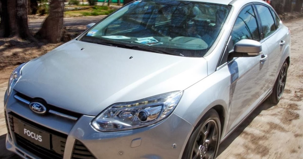 Focus x Civic x Corolla: consumo, preço e desempenho