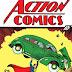 Action Comics #1 vendido en 3.2 millones de dólares. ¿Lo vale?