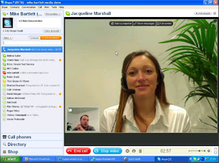 skype screenshot, screen shot, interface, address book, face, video chat