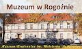 Muzeum w Rogoźnie