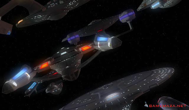 Star-Trek-Bridge-Commander-Game-Free-Download