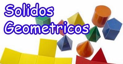 Como Hacer Maquetas Solidos Geometricos Basicos