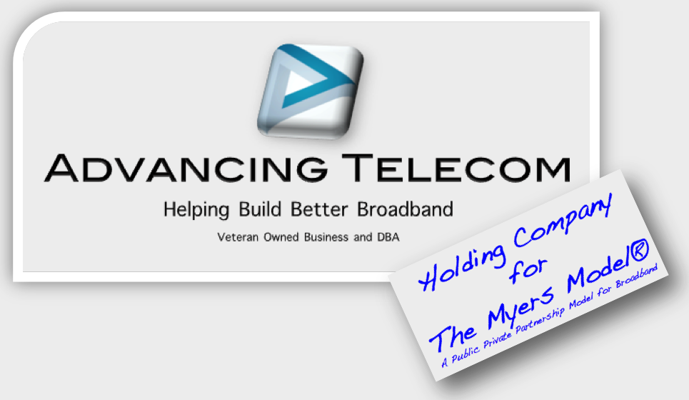 AdvancingTelecom LLC