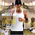 Baby Hustle - Nothin To Somethin ft.Sy Ari Da Kid