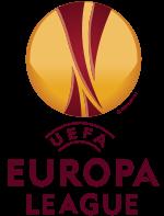 Jadwal Liga Eropa SCTV