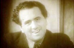 Alfonso Ortiz Tirado - Princesita