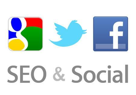 SEO-and-Social.jpg