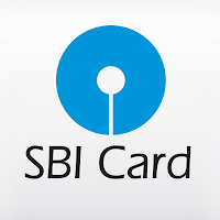 SBI Recruitment Notificatin 2015 - 2016