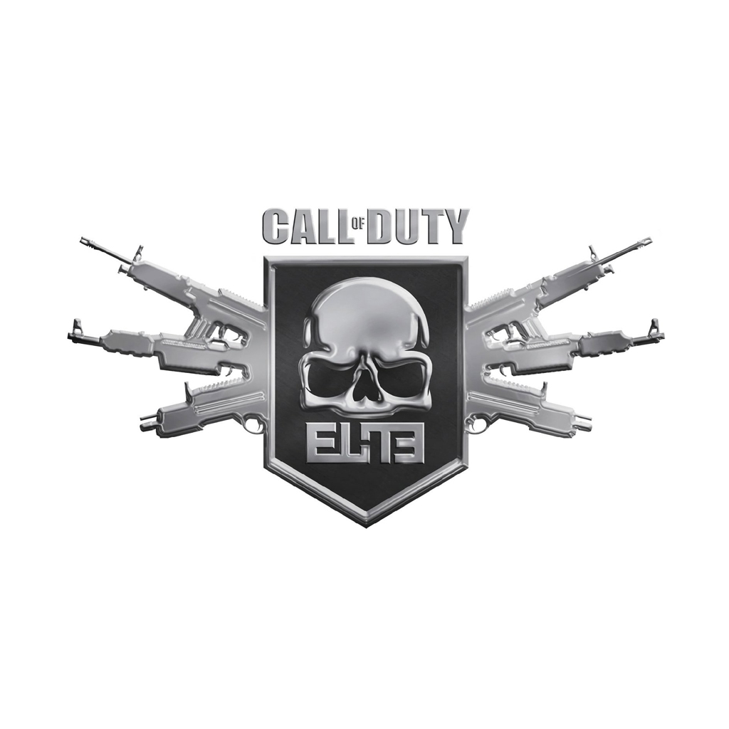 http://1.bp.blogspot.com/-Ey9ipluMorg/T-BM4ugIU5I/AAAAAAAACx0/to6JCDP79u0/s1600/call-of-duty-modern-warfare-3-ipad-2-ipad-wallpapers-8.jpg