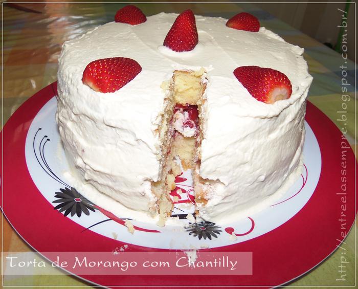 Torta de Mornago blog entre elas