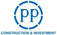 PT PP Persero