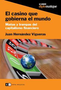 Edición en Argentina con portada y título diferenciados