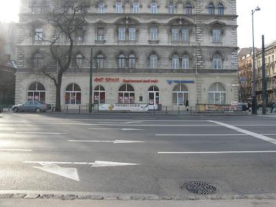 étterem, kerékpár, bicikli, kerékpár, bringa, étterem, kerékpáros, ázsiai, restaurant, Városliget, Felvonulási tér, 56-osok tere, Hungary, asian meal, magyar  ételek