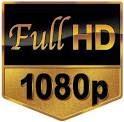 PENJELASAN TENTANG KUALITAS HD , FULL HD , LQ , 720p , 360p , 240p , 3GP , MP4 , FLV , DAN LAINNYA