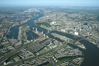 Places to visit in netherlands, Holland places, Rotterdam