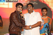 Bham Bolenath audio launch-thumbnail-10
