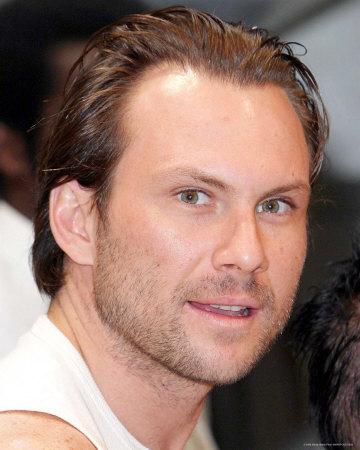 Zona: Cursed Christian-Slater-actores-cinematograficos