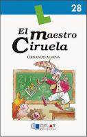 http://www.dylar.es/uploads/libros/417/docs/LECTURA%20COMPRENSIVA%2028%20-%20DYLAR.pdf