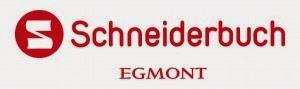 http://www.schneiderbuch.de