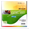 tutorial excel programing