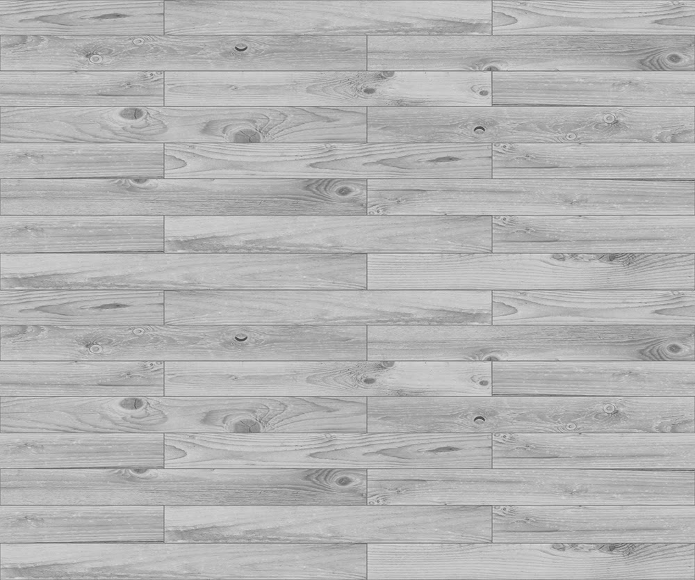 Just architecture preparing a parquet texture in for Free sketchup textures