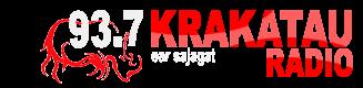 http://1.bp.blogspot.com/-EyGAPBHyNm0/TwMOXB_6B2I/AAAAAAAAADs/vLiEP1geD4Q/s1600/krakatau+radio+1.png