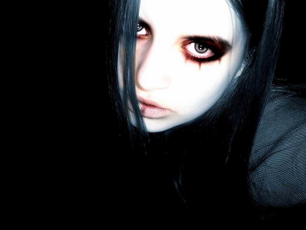 fondo hi5 black eyed pea:
