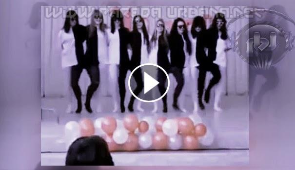 http://1.bp.blogspot.com/-EyIXZ1E3MiM/U0NFrCYqH8I/AAAAAAAAHW4/6zqHSN7DSVQ/s1600/BAILE-PIES.jpg