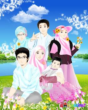 Keluarga Impian