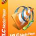 VLC Media Player 2.0.1 බාමු