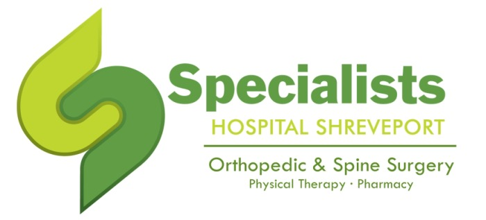 Specialists Hospital Shreveport