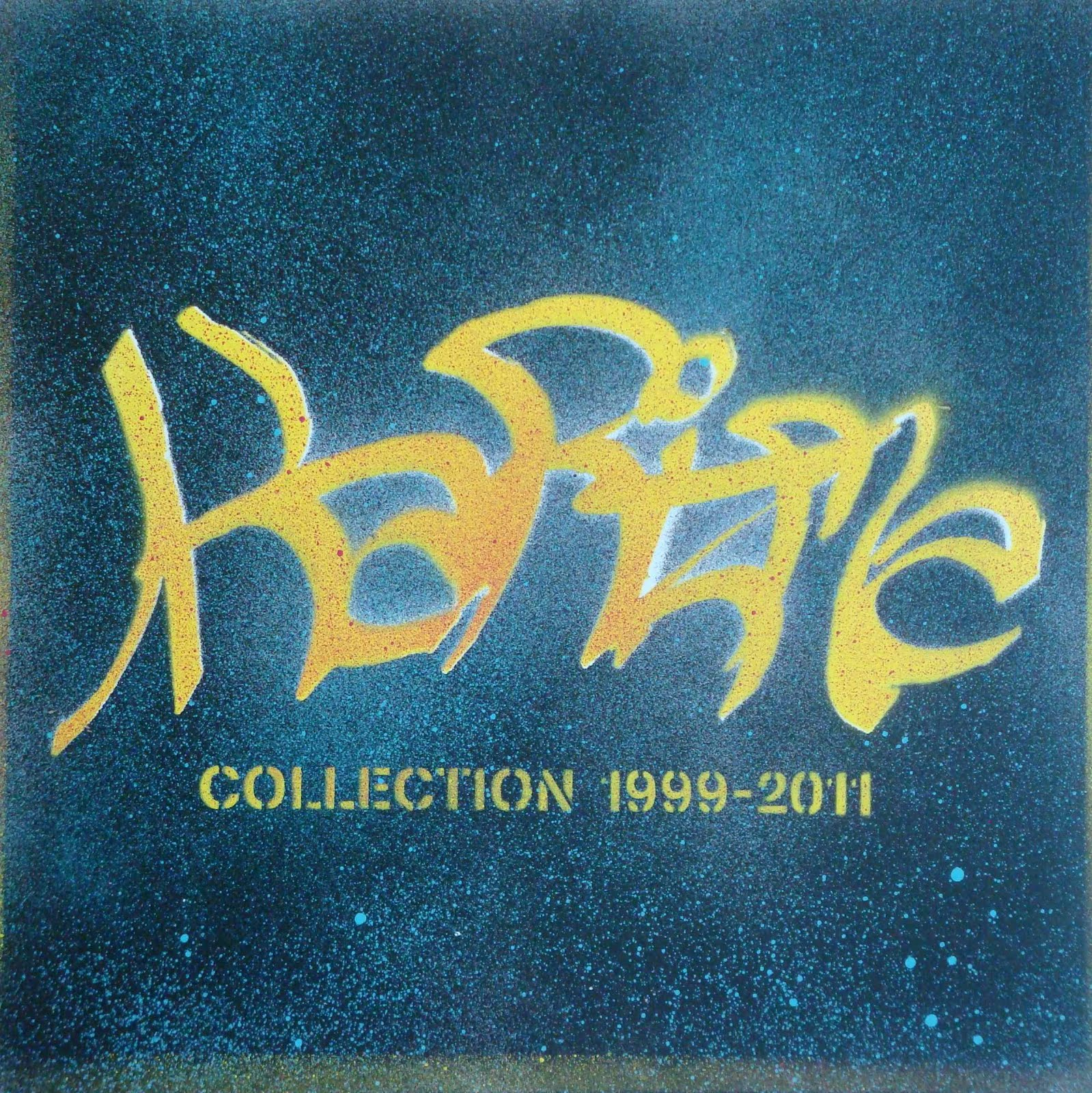 Beathearts: Karizma - Collection 1999-2011 (Limited edition)