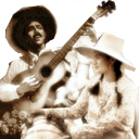 Cancionero Mistiano