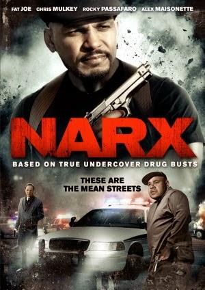 Ver Narx (2013) Online