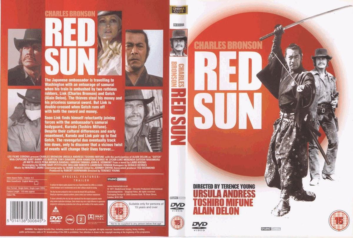 http://1.bp.blogspot.com/-EyPFrEZZp_Q/TawcuhgbEBI/AAAAAAAAA0Y/DGX5m7Td4MI/s1200/Red+Sun+FRONT1.jpg
