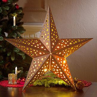 Resultado de imagen para QUE SIGNIFICA estrella de navidad