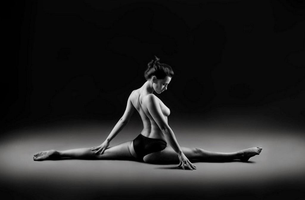 desnudos-fotografía-artística