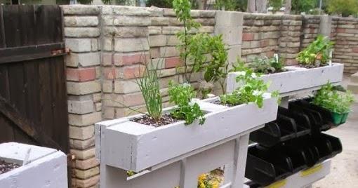 Jardines verticales y cubiertas vegetales jard n vertical for Jardin vertical reciclado