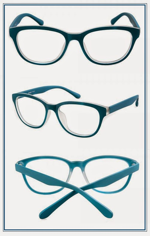 eyeglasses, eye wear, glasses shop, eyeglasses online store