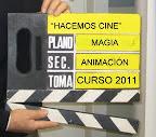 """""""FACEMOS CINE"""""""
