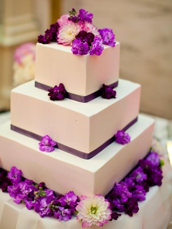 свадебный торт москва