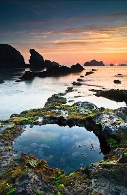 increibles-paisajes