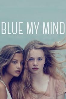 Watch Blue My Mind Online Free in HD