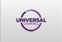 universal channel online