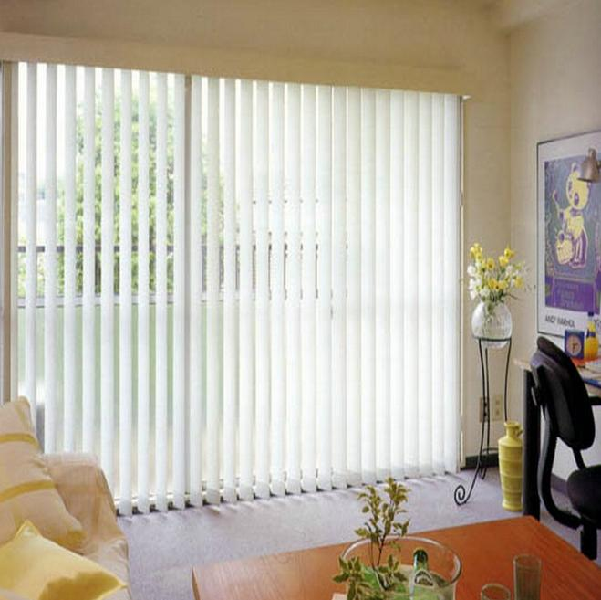 door sliding interior pin lowes blinds for barn glass shutters doors patio plantation