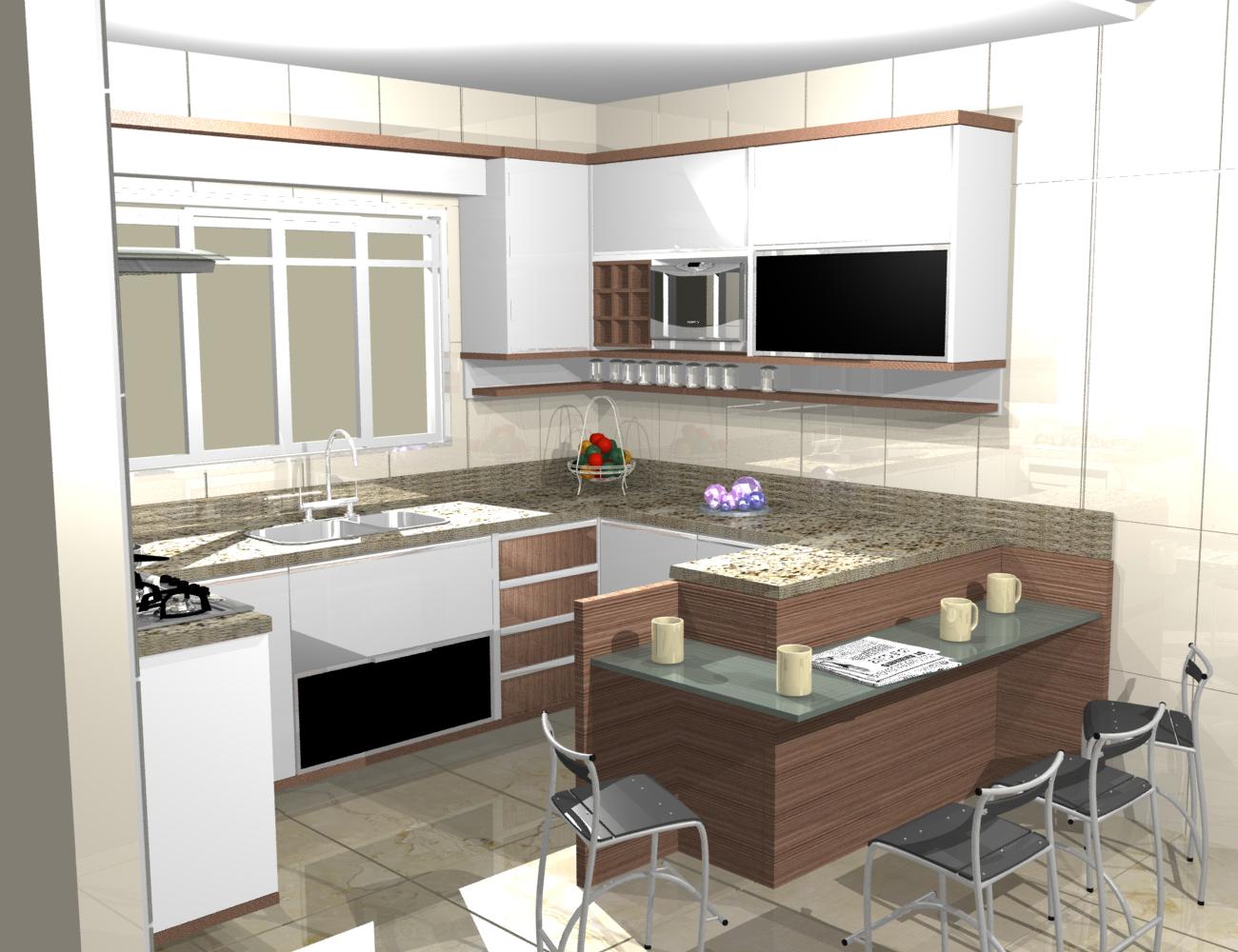 cozinhas pias para cozinhas revestimento para cozinhas cozinhas #763B90 1300 1000